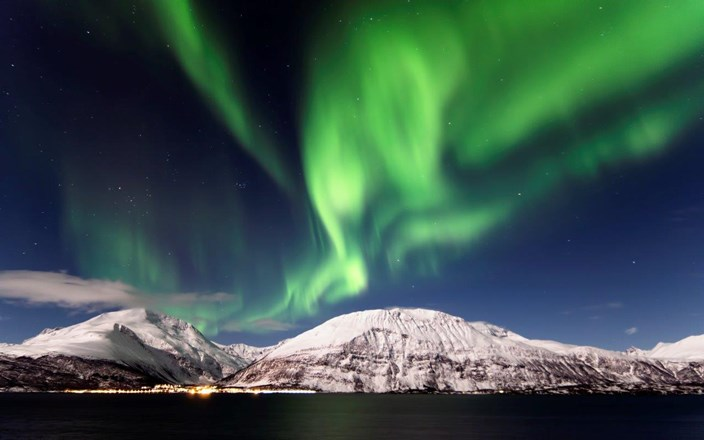 Northern Lights Tromso.jpg