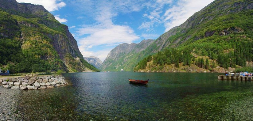 Norwegian Fjords.jpg
