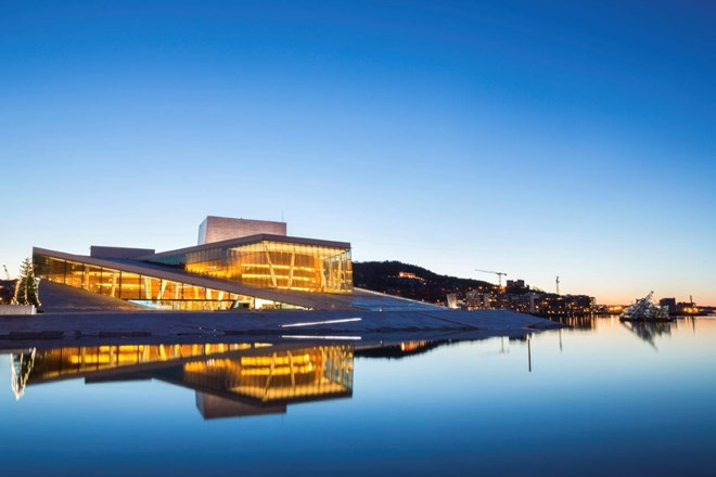Oslo Opera House, Norway.jpg