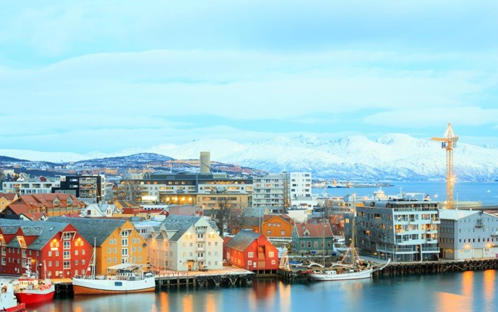 Tromso. The arctic capital of Norway.jpg