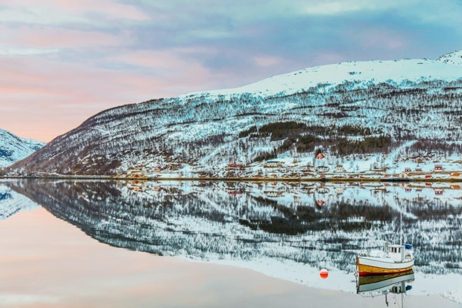 Tromso, snow Norway.jpg