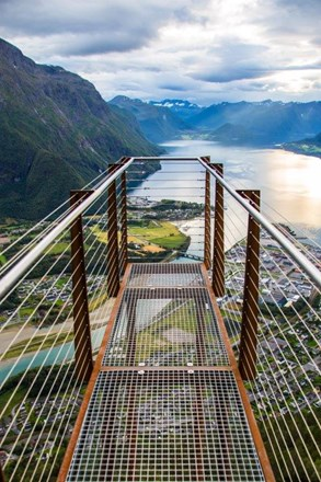 Andalsnes observation point.jpg