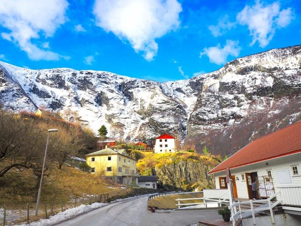 Winter season, Flam Norway.jpg